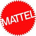 News – Big Reveals at the Mattel/DC Comics Panel at SDCC!