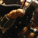 ACBA of the Day – NECA Ninja Gaiden by Banasijanb