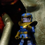 ACBA of the Day – Thanos by Advocatepinoy