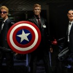 ACBA of the Day – Avengers: Suit and Tie by Advocatepinoy