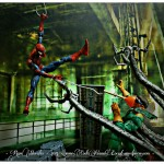 ACBA of the Day – Spider-Man Vs. Doc Ock by CodeNameLocust