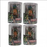 "EBay Find – Chinese ""Bootleg"" NECA TMNT Figures"