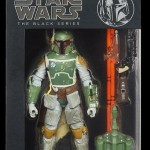 News – Star Wars the Black Series 6″ Wave 2 In-Package Shots