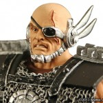 News – Masters of the Universe Classics Figure Reveals From 2013 Power-Con