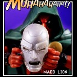 ACBA of the Day – Fooled Ya! by Madd Lion Presents