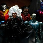 ACBA of the Day – X-Men Gold Team by Advocatepinoy