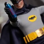 Hot_Toys_1966_Adam_West_Batman_05