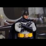 Hot_Toys_1966_Adam_West_Batman_09