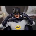 Hot_Toys_1966_Adam_West_Batman_10