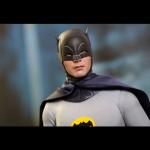 Hot_Toys_1966_Adam_West_Batman_11