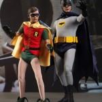 Hot_Toys_1966_Adam_West_Batman_12