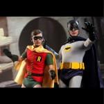 Hot_Toys_1966_Adam_West_Batman_17