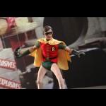 Hot_Toys_1966_Batman_Robin_02