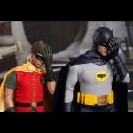 Hot_Toys_1966_Batman_Robin_06