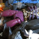 A Customizer's Dream – Action Figure Fodder Lots for Sale