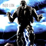 ACBA of the Day – Frankenstein's Monster by Madd Lion Presents