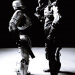 ACBA of the Day – Robocop Vs. Predator by Freshpädda