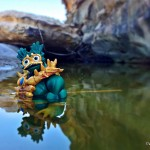ACBA of the Day – From the Deep by Deceptic_Optics