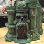 News – MOTUC Castle Grayskull Final Update Video