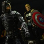 ACBA of the Day – Captain America: Winter Soldier by Advocatepinoy