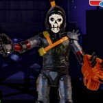 News – TMNT Casey Jones 2014 Action Figure Revealed
