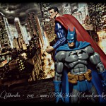 ACBA of the Day – World's Finest by CodeNameLocust