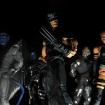ACBA of the Day – Uncanny X-Force by Advocatepinoy
