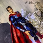 ACBA of the Day – The Man of Steel by Ka-Él
