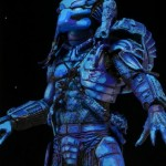 News – NECA Predator Classic Video Game Appearance Figure Revealed