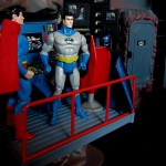 ACBA of the Day – Meeting in the Batcave by Decobray