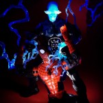 ACBA of the Day – Electro by Fiction Addiction