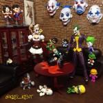 ACBA of the Day – Toys by Ka-Él