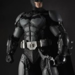NECA_Batman_Arkham_Origins_18_inch_05