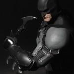 NECA_Batman_Arkham_Origins_18_inch_06