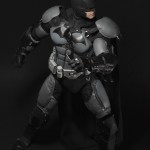 NECA_Batman_Arkham_Origins_18_inch_13