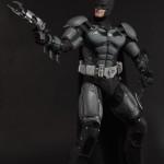 NECA_Batman_Arkham_Origins_18_inch_15