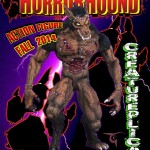 creatureplica_horror_hound_01
