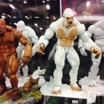 News – Creatureplica Horrorhound Weekend Reveals!