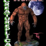 creatureplica_sasquatch_01