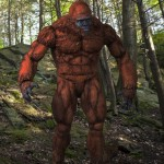 creatureplica_sasquatch_02
