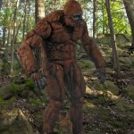 creatureplica_sasquatch_03