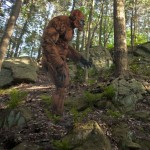 creatureplica_sasquatch_04