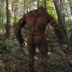 creatureplica_sasquatch_05