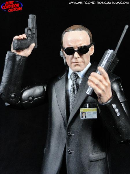 agent_coulson_06.jpg