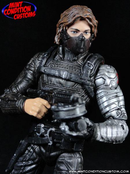 winter_soldier_movie_style_03.jpg