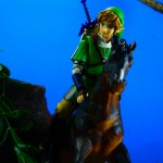 ACBA of the Day – Figma Link by Mattmorelock