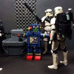 ACBA of the Day – Come On! This Isn't the Droid We're Looking For by Chevy2Who