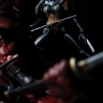 ACBA of the Day – X-23 by Advocatepinoy