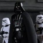 ACBA of the Day – Lord Vader by Scarrviper