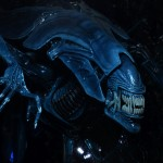 News – NECA Aliens Queen Xenomorph Ultra Deluxe Action Figure Revealed!